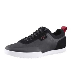 Hugo Boss Matrix Lowp mx Men's Sneaker Size 7 US